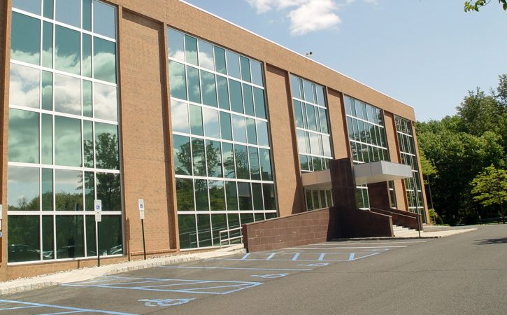 Morristown_office_2